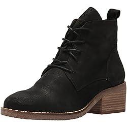 Lucky Brand Women's Lk-Tamela Fashion Boot - 412ZKkDWfGL - Lucky Brand Women's Lk-Tamela Fashion Boot