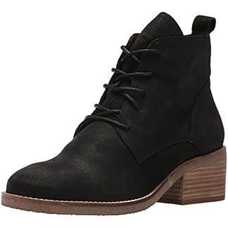 Lucky Brand Women's Lk-Tamela Fashion Boot