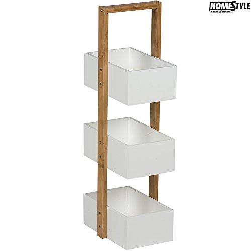 bakaji-porta-accessori-bagno-bamboo-26-x-185-x-66-cm-homestyle-bagno-casa-salvaspazio