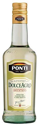 ponti-dolceagro-condimento-delicato-t6-6-bottiglie
