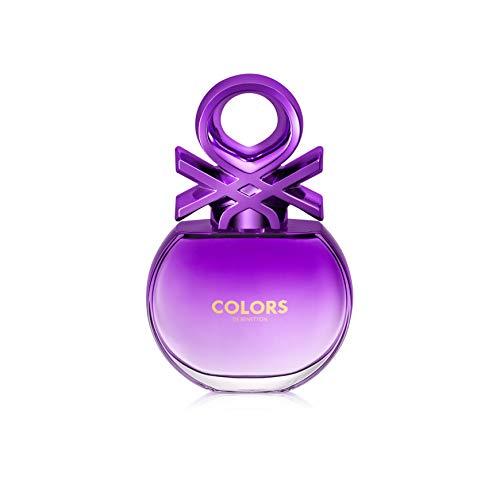 United colors of benetton profumo - 50 ml