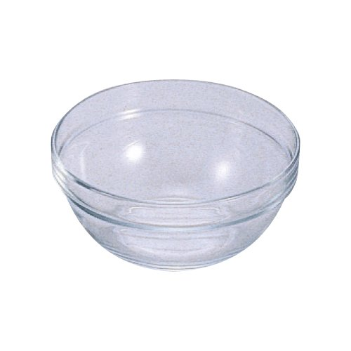 APS CF281cuenco de cristal