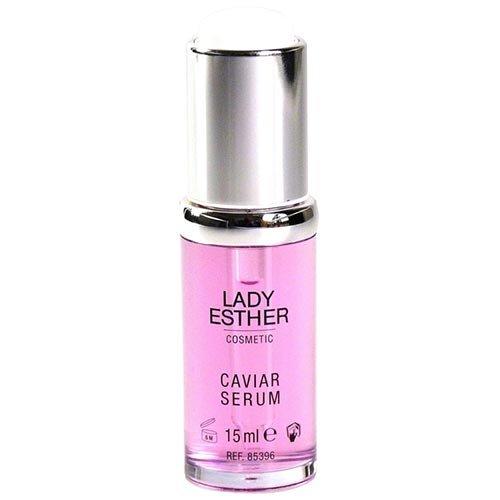Caviar Serum 15 ml