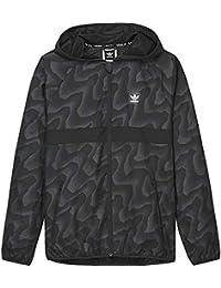 67c722c0f2 Amazon.fr : veste de camouflage - adidas : Vêtements