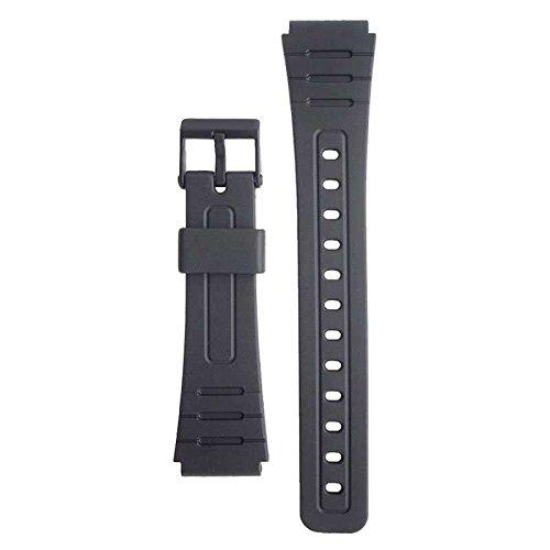 correa-de-plastico-repuesto-compatible-con-reloj-pulsera-casio-f-91-18mm-negro
