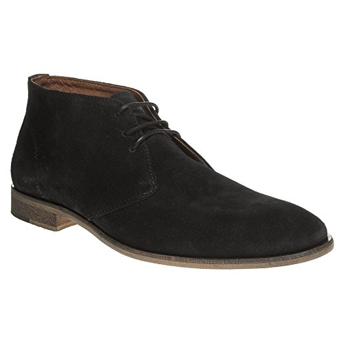 sole-watts-boots-black-9-uk