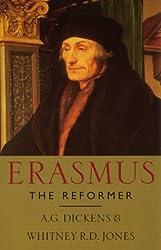 Erasmus: The Reformer