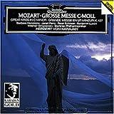 Grosse Messe C-Moll Kv 427 -