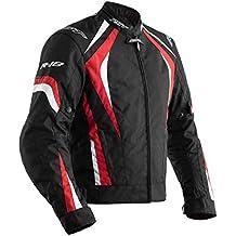Amazon.es: chaquetas para moto - RST