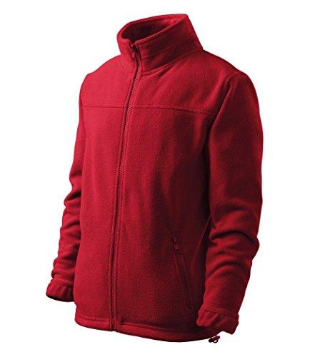 dress-o-mat-chaqueta-basico-para-nino-marlboro-rot-11-anos