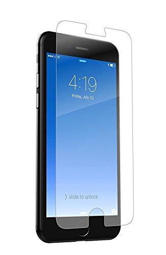 lamingo-screen-protector-display-protettiva-vetro-protector-per-iphone-7