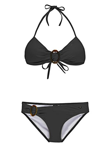 protest-bond-15-ccup-bandeau-bikini-true-black-xl-42
