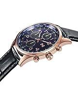 Reloj Mark Maddox Hombre HC0103-17 de Mark Maddox