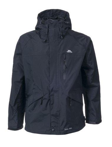 trespass-corvo-mens-waterproof-jacket-black-large