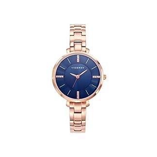 Reloj Viceroy para Mujer 471062-37