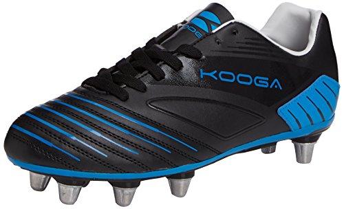 Kooga Advantage, Herren Rugbyschuhe