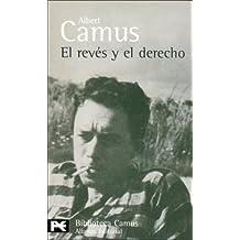 Reves Y El Derecho, El (Libro De Bolsillo, El)