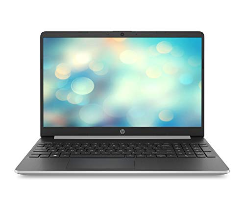 HP 15s-fq0012na 15.6 Inch Full H...