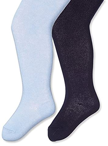Twins - Collants Bébé garçon - Multicolore - 6