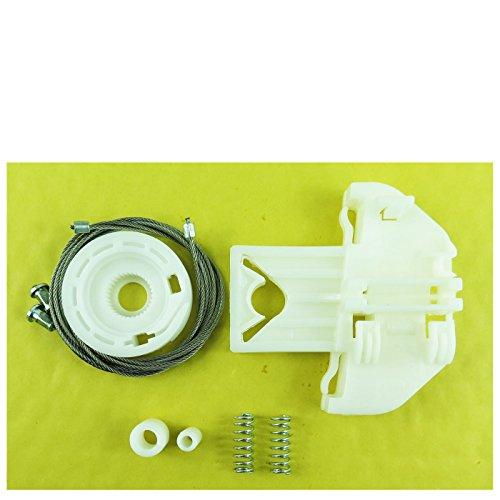 lts-kit-di-riparazione-per-alzacristalli-elettrico-posteriore-sinistro-per-ford-focus-mk1-1998-2005-