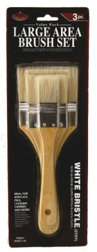 royal-langnickel-large-area-brush-set-white-bristle-1-2-3-by-royal-langnickel
