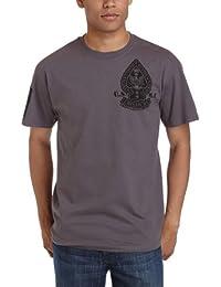 Tapout T-Shirt USMC Grau