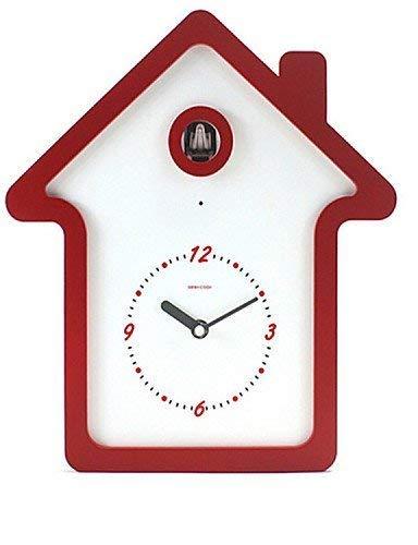 orologi a cucu prezzi - Le migliori offerte web