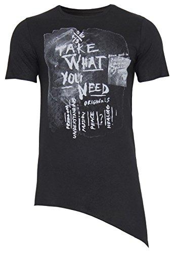 jack-jones-t-shirt-jorbeck-long-anti-fit-tee-grossemfarbeblack