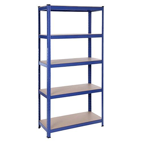 songmics-estanteria-metalica-para-almacenar-de-pie-5-estantes-875-kg-90-x-40-x-180-cm-glr40q