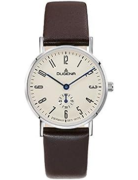 Dugena Damen-Armbanduhr 4460663.0