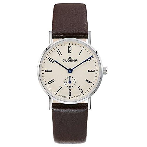 Reloj Dugena para Mujer 4460663