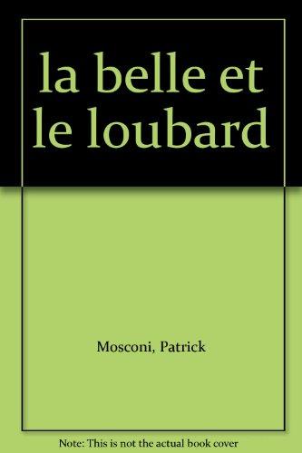 """<a href=""""/node/27526"""">La belle et le loubard</a>"""