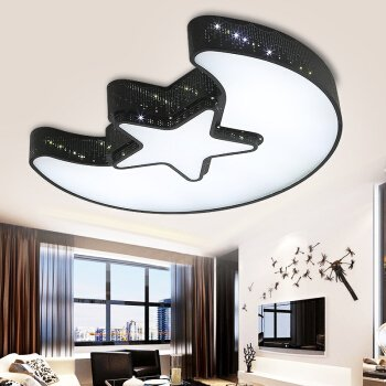 brfvcs-ceiling-light-children-led-ceiling-lamp-lights-stars-moon-lamps-bedroom-boys-and-girls-verand