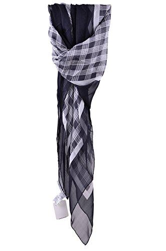 agnona-bufanda-negro-seda-130cmx128cm