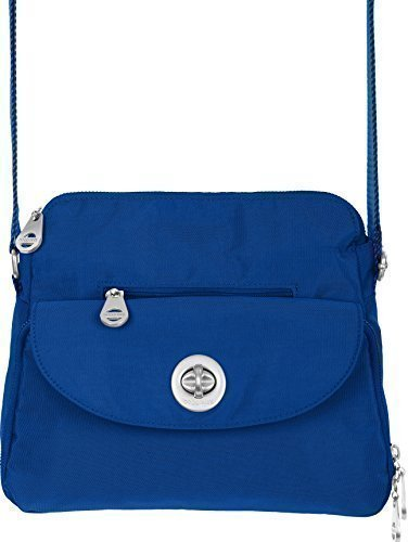 baggallini-lightweight-organiser-travel-handbag-bag-provence-crossbody-pnc787-colbalt-blue