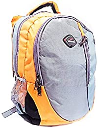 Golden Bags Multi Colored School And College Bags For Students - B077FQTXXQ