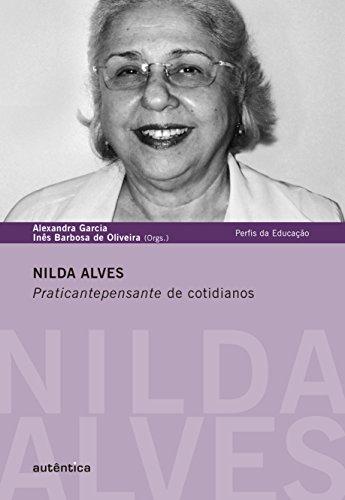 Nilda Alves (Em Portuguese do Brasil)