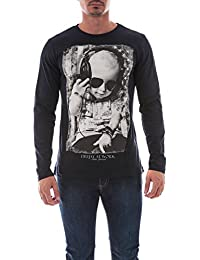 Ritchie - T-shirt Jahel - Homme