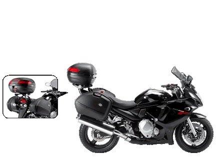 suzuki-gsf-650-bandit-bandit-s-bandit-abs-05-06-supporto-tubolare-monorack-posteriore