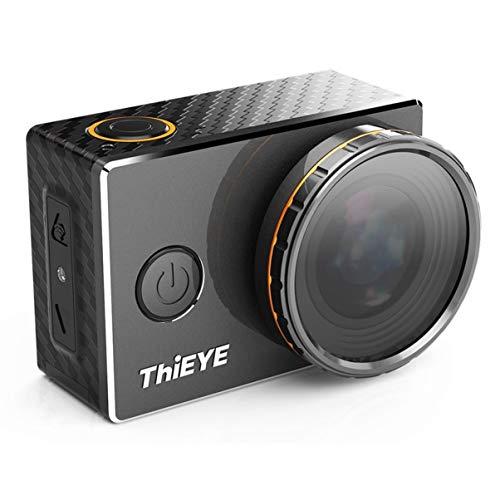 JullyeleDEgant ThiEYE V5s Professionelle HD 4 Karat 2,0 Zoll Display Wasserdichte Action Kamera 1080 P 170 Grad Breite Betrachtungswinkel Sport Kamera