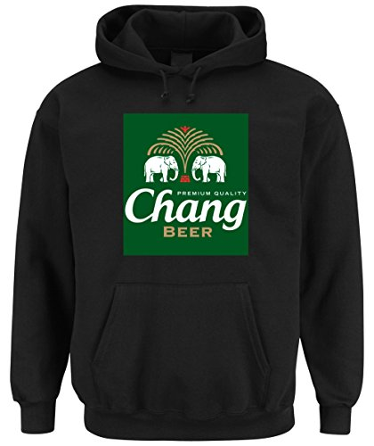 chang-beer-hooded-sweater-negro-certified-freak-xxl
