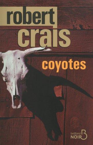 """<a href=""""/node/10974"""">Coyotes</a>"""