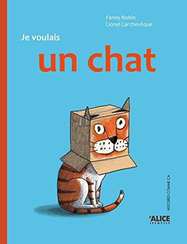 """<a href=""""/node/145618"""">Je voulais un chat</a>"""