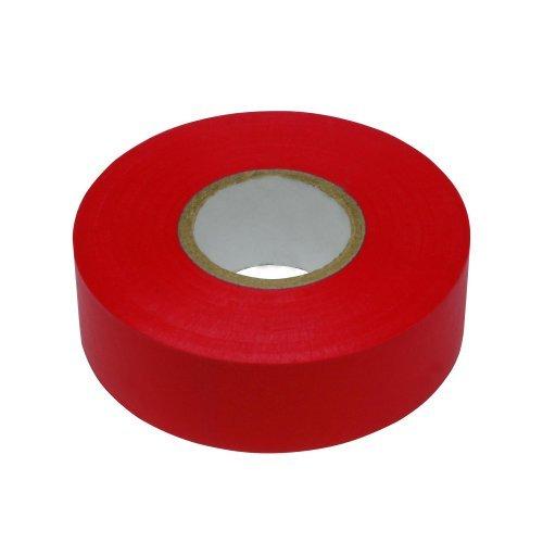 rouleau-ruban-adhesif-rouge-isolation-electrique-longueur-20m