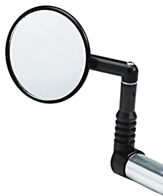 Mirrycle Generic Mountain Bike Mirror