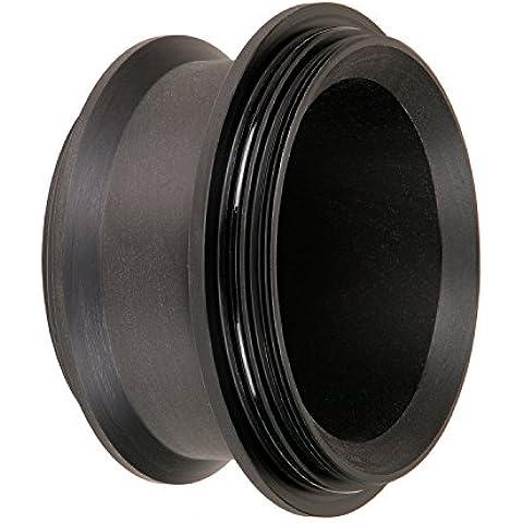 Extensión Cuerpo Ikelite Modular Puerto para Nikon 12-24mm y 10-22mm 8'' [5510.22]