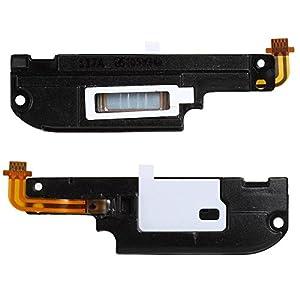 BisLinks® Marke Neu Lautsprecher Ringer Buzzer Flex Für HTC One M9
