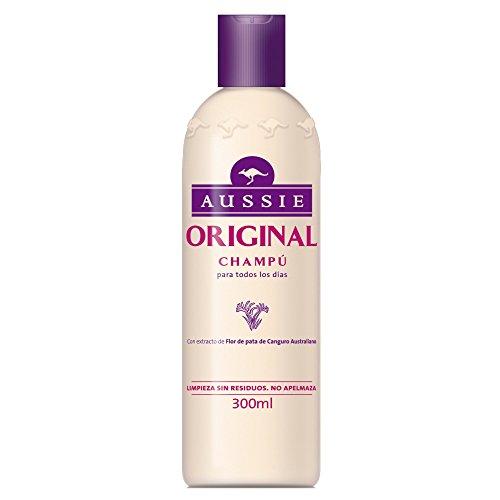 aussie-original-shampooing-300-ml