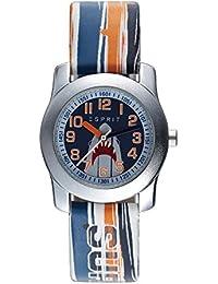Esprit Jungen-Armbanduhr ES906664001