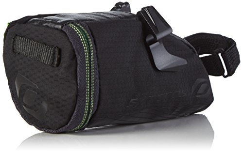 syncros-scott-speed280-borsa-da-sella-colore-nero